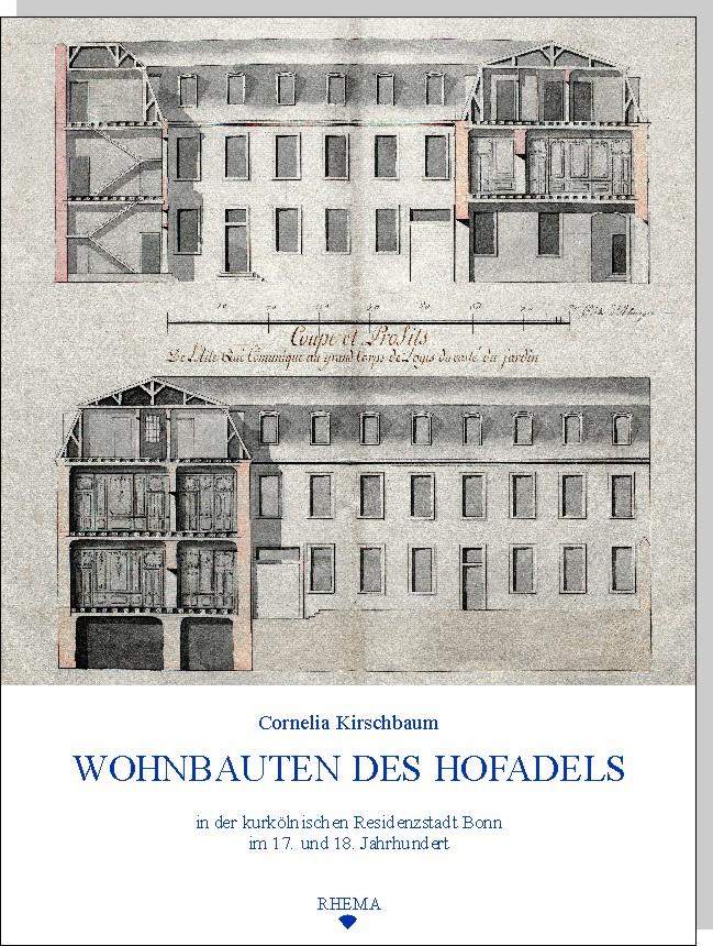 Buchbeschreibung - Rhema-Verlag - Kunstgeschichte
